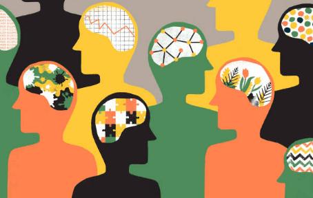 el-trastorno-del-espectro-autista