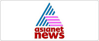 Watch Asianet News Channel Live TV Online | ENewspaperForU.Com