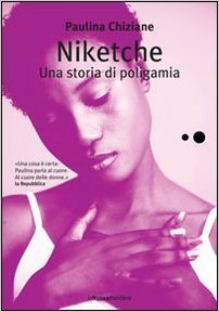 Niketche, una storia di poligamia