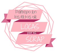 http://locasporelscrap.blogspot.com.es/2017/12/reto-tarjetero-de-diciembrecopos-de.html