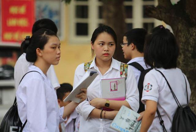 Cập nhật ngày 30/3: Thay đổi mới nhất về lịch nghỉ của học sinh các cấp trên cả nước