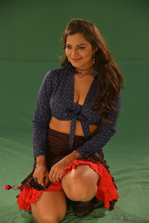 Jeevan Dimple chopade Aswini Sakshi Agarwal Starring Jeikkira Kuthirai Tamil Movie Spicy Stills  0024.jpg