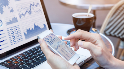 Day Trading Stocks - 5 Losing Factors