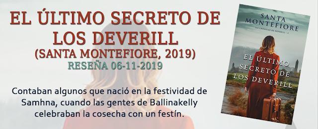 https://inquilinasnetherfield.blogspot.com/2019/11/resena-by-mb-el-ultimo-secreto-de-los-deverill-santa-montefiore.html