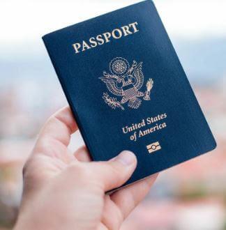 كيفية الحصول على تأشيرة عمل في قطر