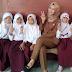 Model Pendidikan Anak SD di Indonesia Pada Masa Kini