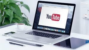Jasa Pasang Iklan Youtube Ads