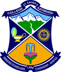 Tips for getting into St. Xavier's College ( SXC ), Maitighar