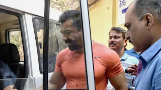 ajaz-khan-arrests-by-narcotics-control-bureau