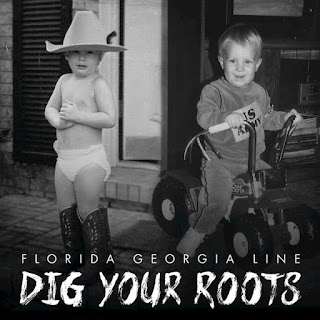 Florida Georgia Line - Dig Your Roots (2016) - Album Download, Itunes Cover, Official Cover, Album CD Cover Art, Tracklist