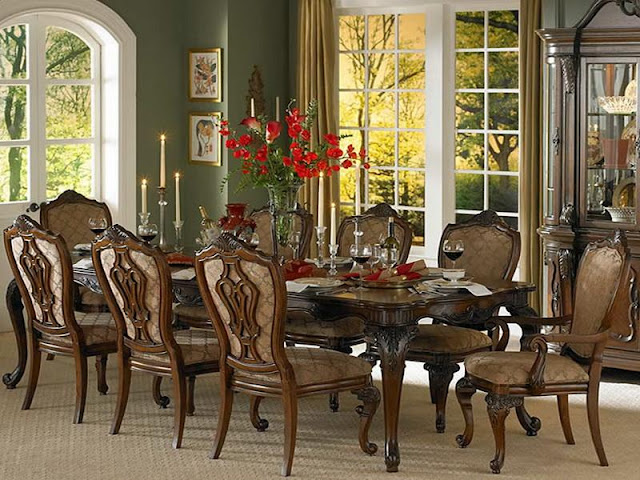 Perfect and Formal Dining Room Sets Perfect and Formal Dining Room Sets perfect traditional formal dining room with dining room sets perfect dining room traditional l 3a932a923fbbe1fb