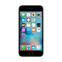 iPhone 6s 16GB Grigio tim