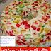 බ්රෝකන් ග්ලාස් ජෙලි පුඩිම (Broken Glass Jelly Pudding)