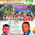 Hurray!!!! City Of Liberation Church Presents Four(4) Days Of Supernatural