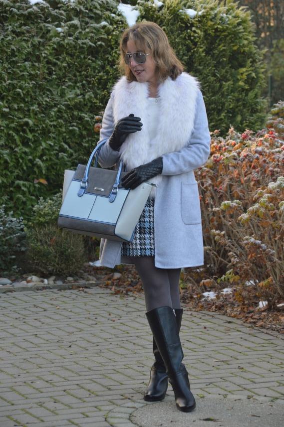 ari sunshine 40 mode blog hamburg schleswig holstein winterliches outfit mit rock. Black Bedroom Furniture Sets. Home Design Ideas