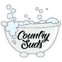 About Country Suds