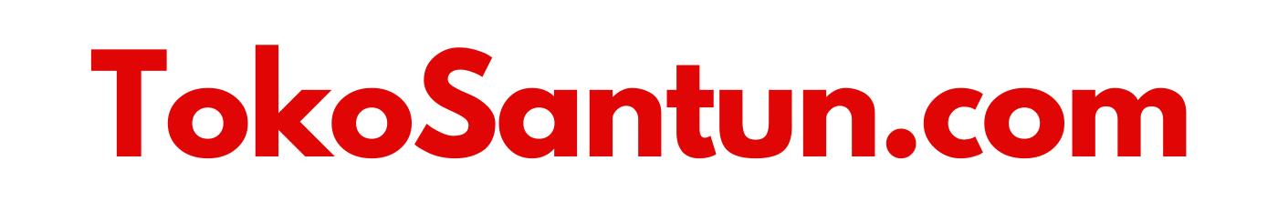 TokoSantun.com