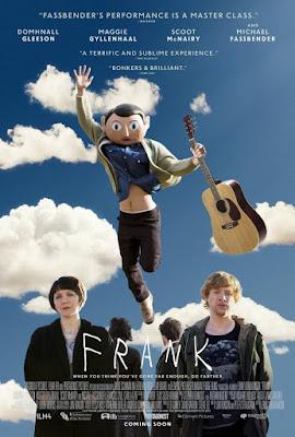 Frank 2014 DVD R1 NTSC Latino