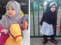 Cara Terbaru INILAH Daftar 174 Pilihan Nama-Nama Bayi Perempuan yang Indah Beserta Artinya