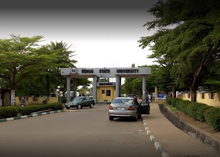 BENUE STATE UNIVERSITY COURSES, BSUM, www.bsum.edu.ng,COURSES OFFERED IN BENUE STATE UNIVERSITY