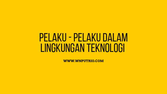 www.wnputrio.com