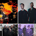 Nouveaux singles : Madina Lake, Solence, FEVER 333, Sharptooth, Story Untold, Biffy Clyro