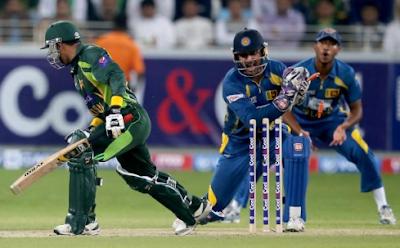 SL vs PAK ICC World Cup 2019 11th match cricket win tips
