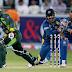 SL vs PAK ICC World Cup 2019 11th match cricket win tips | SL vs PAK Dream 11 Team | PAK vs SL