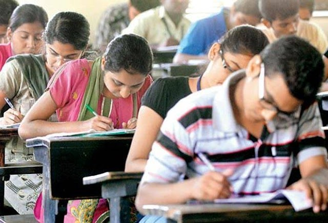 UGC NET 2021 postponed, new exam date to be announced later