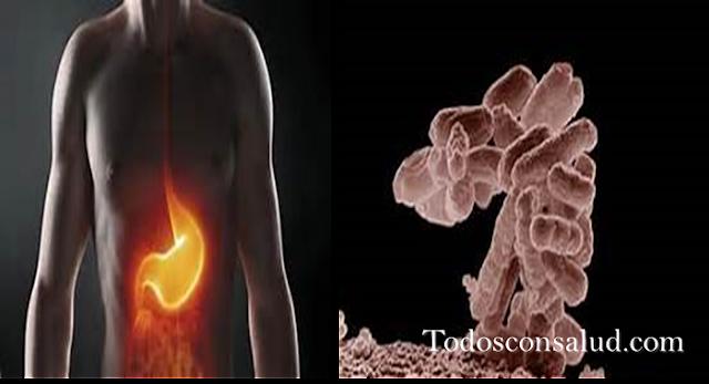 sintomas_de_cancer_de_estomago