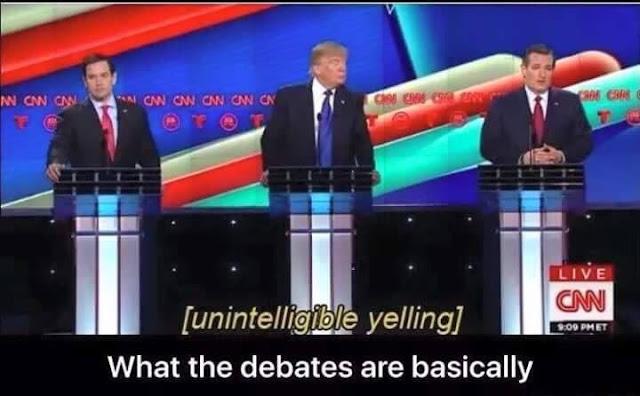 Donald Trump Memes 22