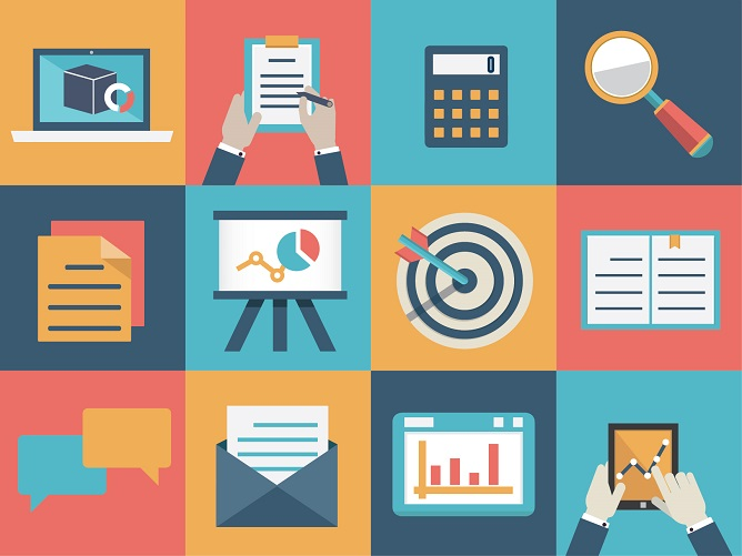 How to Integrate Video into your Content Marketing Strategy