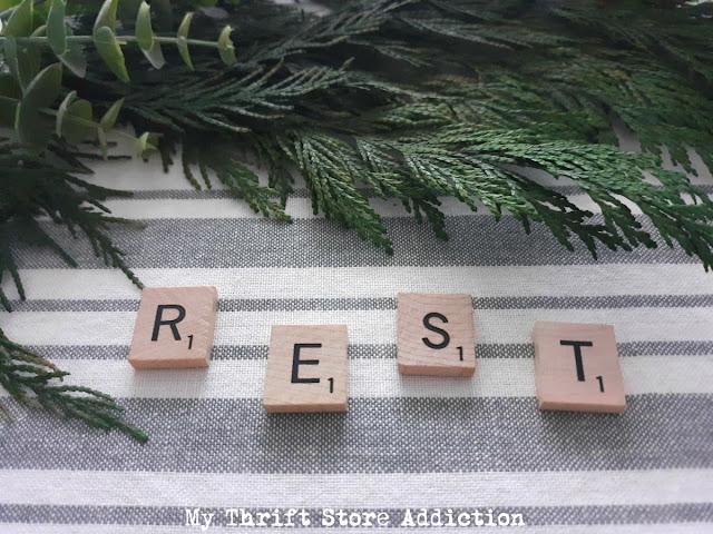 rest Matthew 11:28