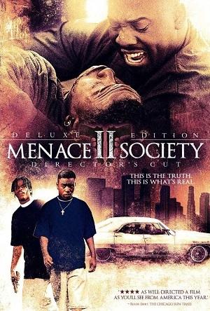 Filme Perigo Para a Sociedade 1993 Torrent
