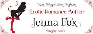 http://www.amazon.com/Jenna-Fox/e/B00DHL9N9I/ref=sr_tc_2_0?qid=1442429518&sr=1-2-ent