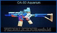 OA-93 Aquarium