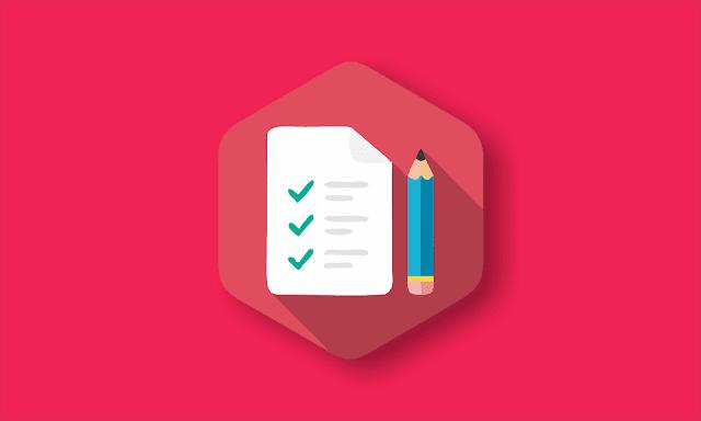 Cara Menulis Artikel Seo Yang Berkualitas Untuk Meningkatkan Visitor