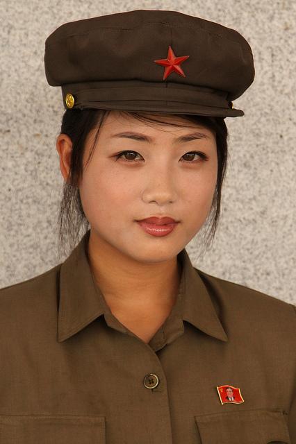 Korean Women Porn 104