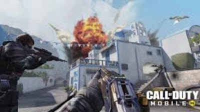 Cara Cepat Kill Cerberus di Call of Duty Mobile  Cara Cepat Membunuh Cerberus, Bos Raksasa di COD Mobile