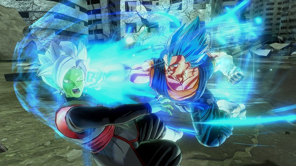 dragon-ball-xenoverse-2-pc-screenshot-www.ovagames.com-5