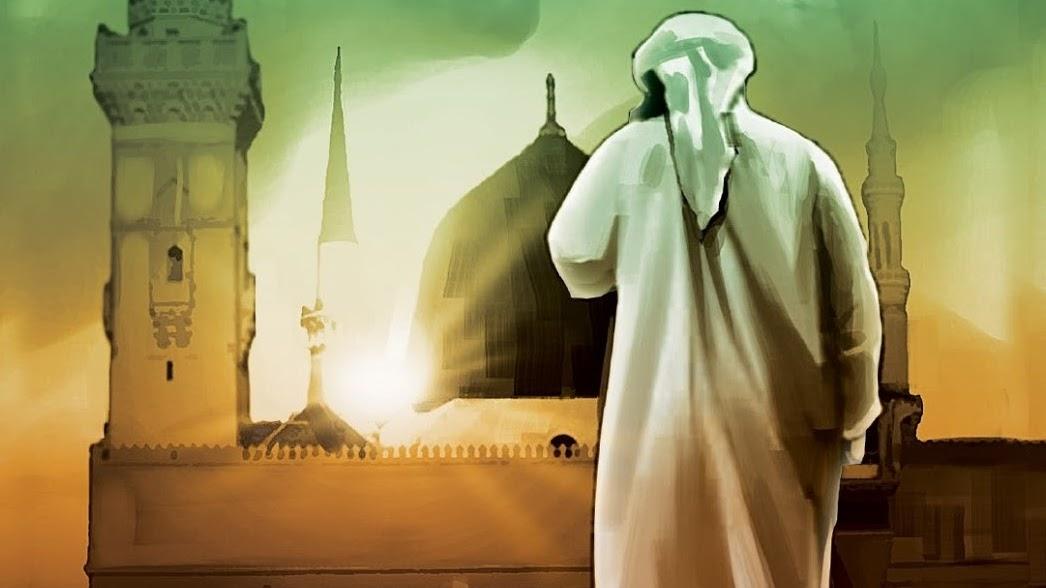 Alasan Mengapa Imam Malik Menghukumi Puasa Syawal Makruh