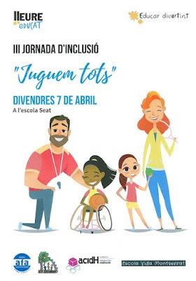 http://lleureducat.com/serveis/activitats-puntuals/jornades-dinclusio/