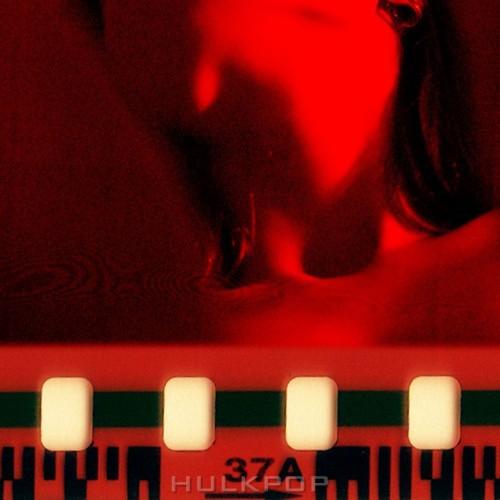 Love X Stereo – 37A (ITUNES MATCH AAC M4A)