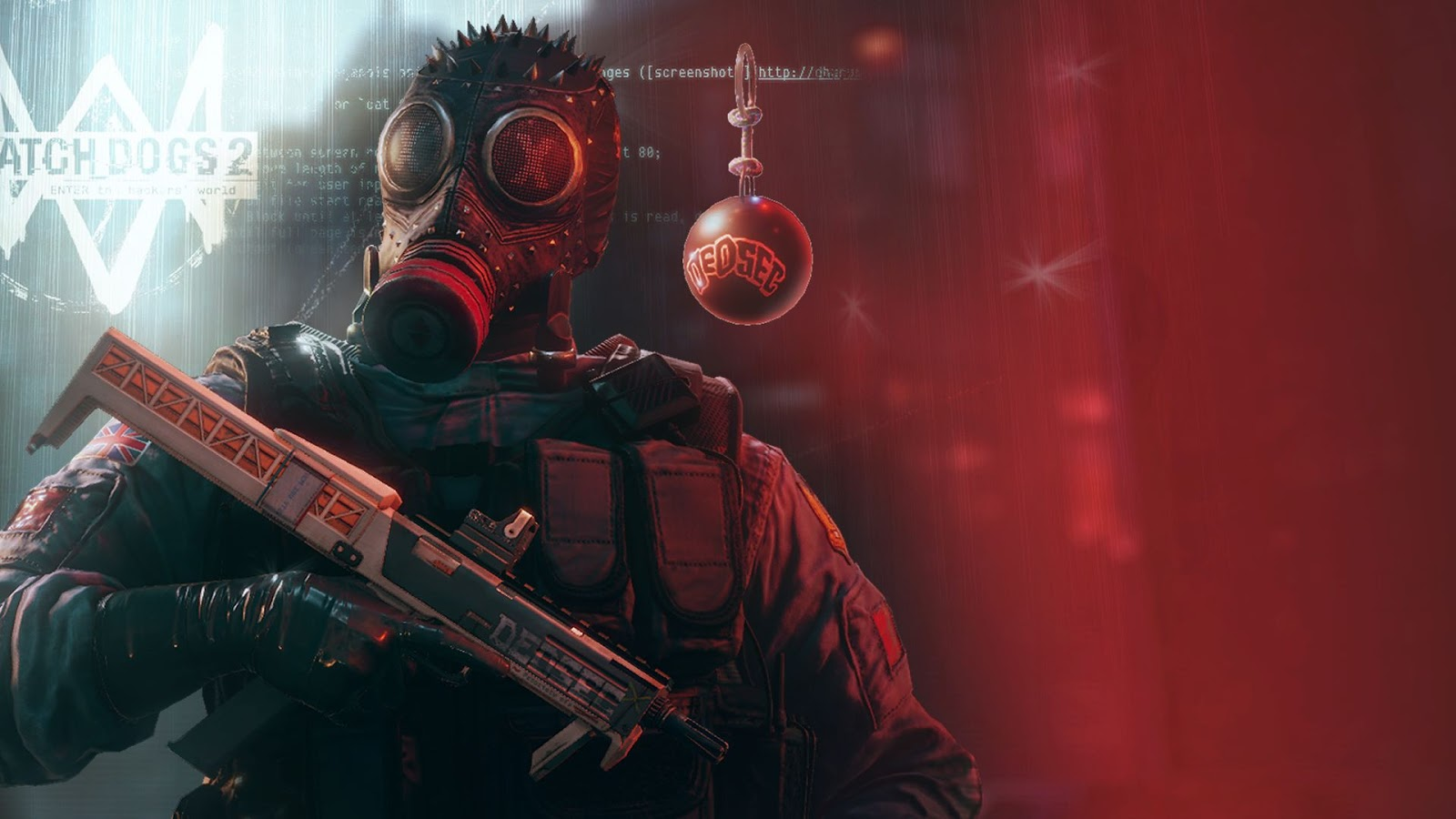 Rainbow Six Siege: New Patch Note with Most Powerful Sniper