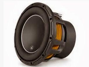 Beberapa Merek Audio Mobil Berkualitas Terbaik