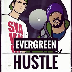 Nerd Rap Freestyle
