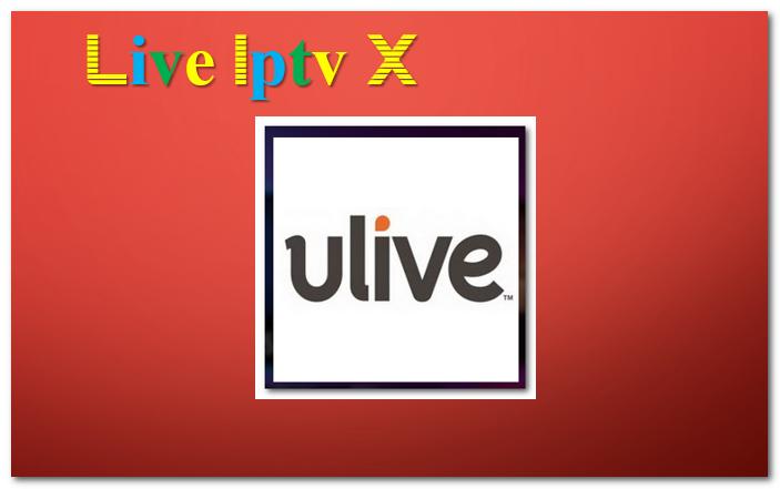 Kodi ulive com food addon - Download ulive com food addon