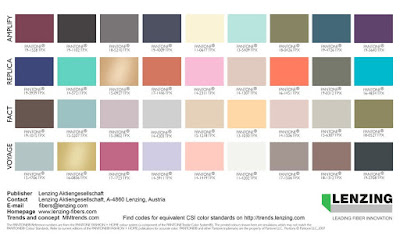 https://s-fashion-avenue.blogspot.com/2018/10/fw-201819-fashion-trends-colors.html