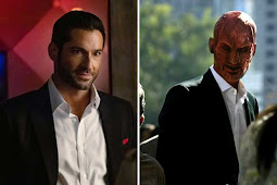 Lucifer: What are Lucifer's powers in the show