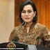 Kabar Gembira: PPPK akan Mendapat Gaji Sama dengan ASN, Tunjangan Kinerja Hingga Rp 4 Juta